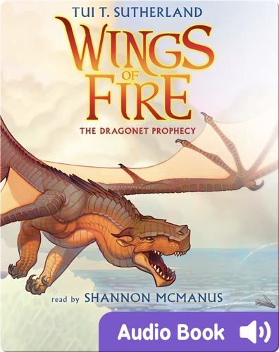 Wings Of Fire Book Pdf File
